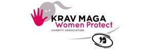 Krav-Maga-Women-Protect-Logo